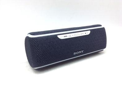 altavoz portatil bluetooth sony srs-xb-21