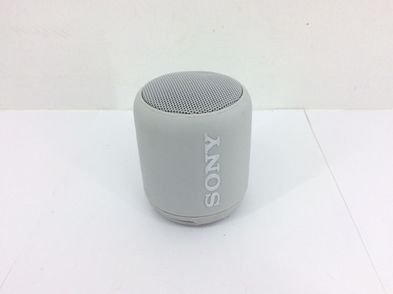altavoz portatil bluetooth sony srs-xb10
