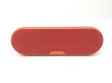 altavoz portatil bluetooth sony srs-xb2