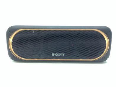 altavoz portatil bluetooth sony srs-xb30