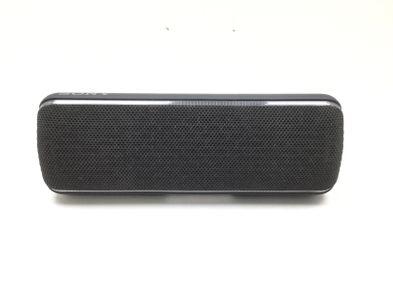 altavoz portatil bluetooth sony srs-xb32b
