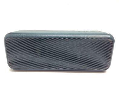 altavoz portatil bluetooth sony srs-xb3