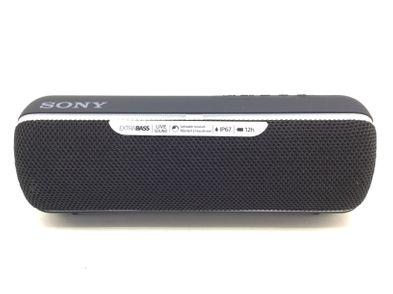 altavoz portatil bluetooth sony srx-xb22