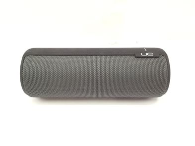 altavoz portatil bluetooth ultimate ears s-00151