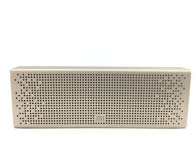 altavoz portatil bluetooth xiaomi mdz-26-db