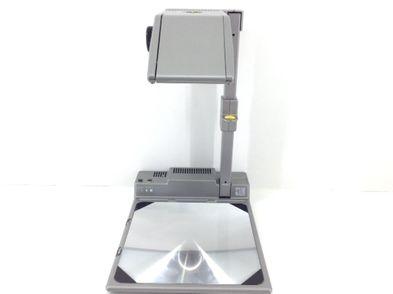 ampliadora fotografica liesegang trainer portable e