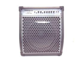 amplificador bajo torque bass t100 1eb