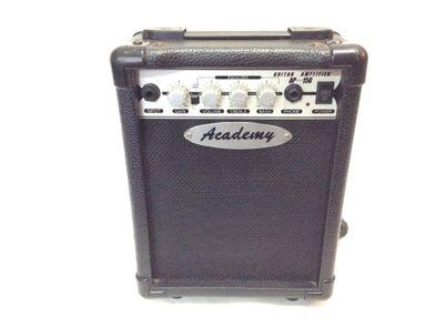 amplificador guitarra otros ap-15g