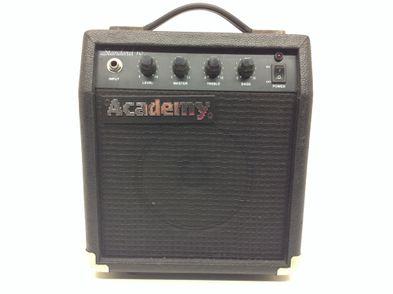 amplificador guitarra otros standard 120
