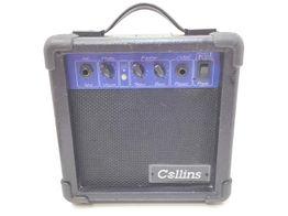 amplificador guitarra otros g-10