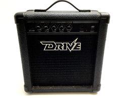amplificador guitarra drive cd-100