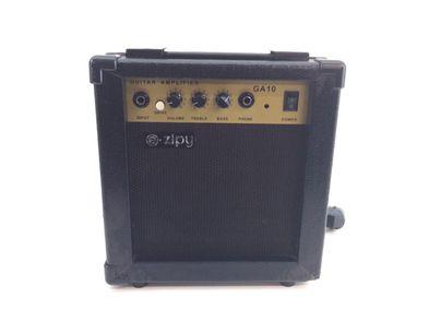 amplificador guitarra e zipy ga 10