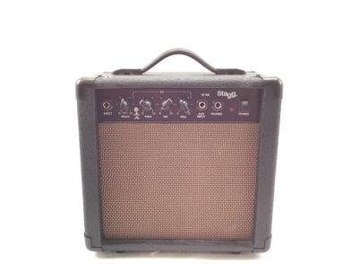 amplificador guitarra outro 10 aa