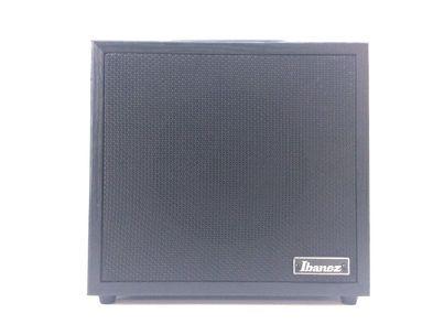 amplificador guitarra ibanez ibz10bv2-u