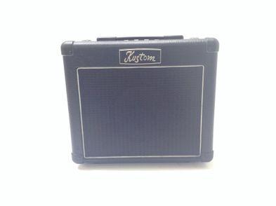 amplificador guitarra otros dart 10fx