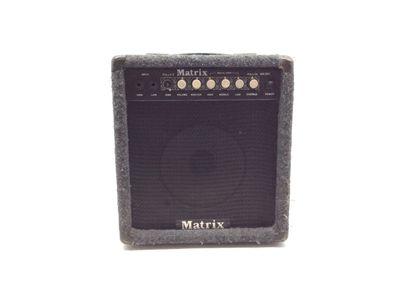 amplificador guitarra outro ma 30c