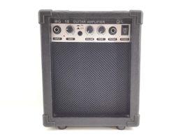 amplificador guitarra outro mg10