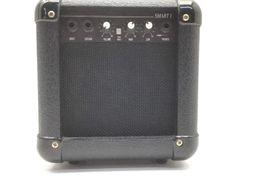 amplificador guitarra otros smart 1