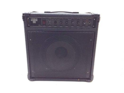 amplificador guitarra otros t50l