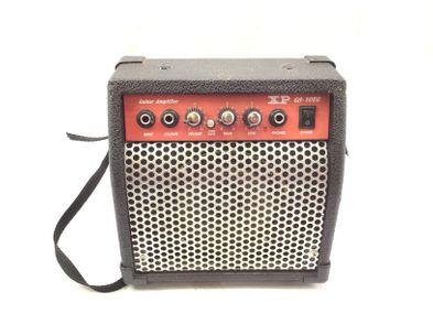 amplificador guitarra xp ga-10eg