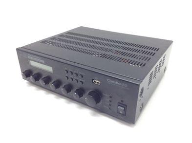 amplificador hifi outro combo 60