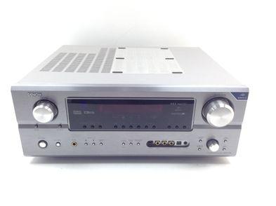 amplificador hifi denon avr-2106
