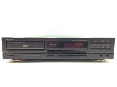 amplificador hifi denon dcd-580