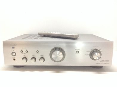 amplificador hifi denon pma-510ae