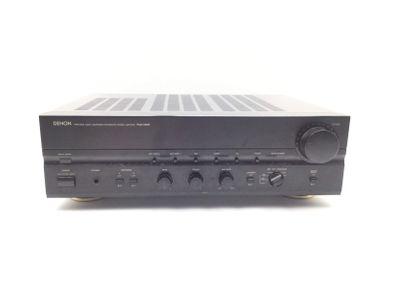 amplificador hifi denon pma-680r