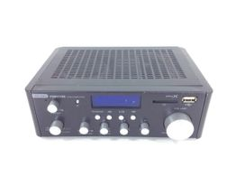 amplificador hifi fonestar as24u