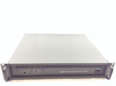 amplificador hifi outro jpa-120cp