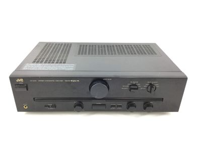 amplificador hifi otros ax-a442