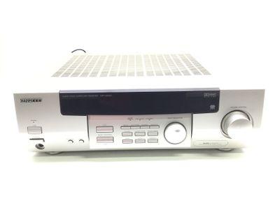 amplificador hifi pioneer krf-v4550d