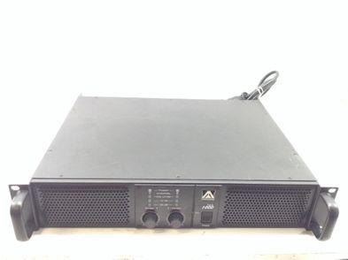 amplificador hifi outro sm1000