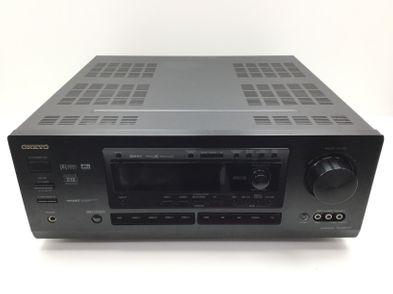 amplificador hifi onkyo tx-ds777