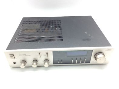 amplificador hifi pioneer sa-620
