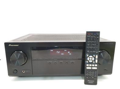 amplificador hifi pioneer vsx-324