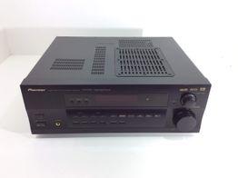 amplificador hifi pioneer vsx d510