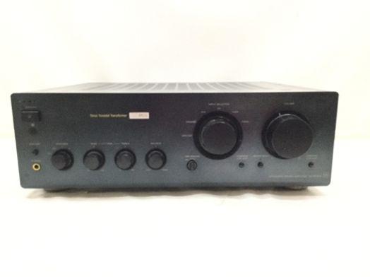amplificador hifi outro ta-fb730r