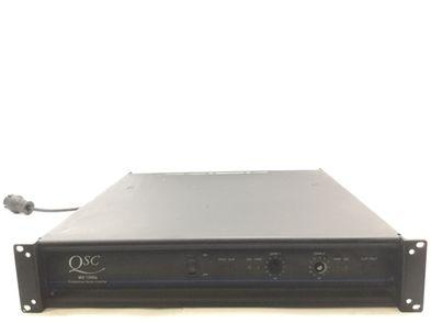 amplificador hifi outro mx1500