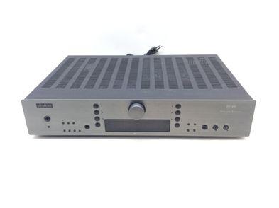 amplificador hifi outro rx 400