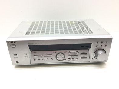 amplificador hifi sony str-k740p