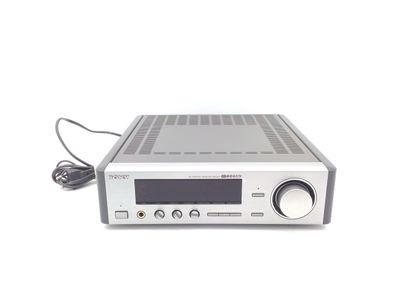 amplificador hifi sony str-s1