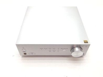 amplificador hifi sony uda-1