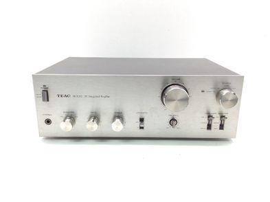 amplificador hifi teac bx-300