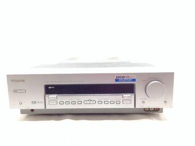 amplificador hifi outro dpl-570ht