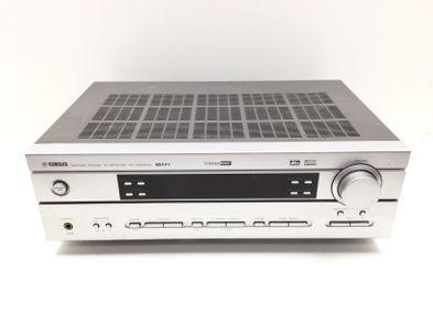amplificador hifi yamaha rx-v340rds