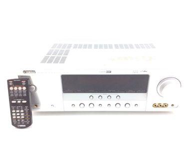 amplificador hifi yamaha rx-v361