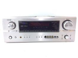 amplificador home cinema denon avr-2106