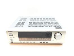 amplificador home cinema onkyo tx-sr303e